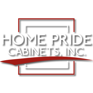 Home Pride Cabinets, Inc.