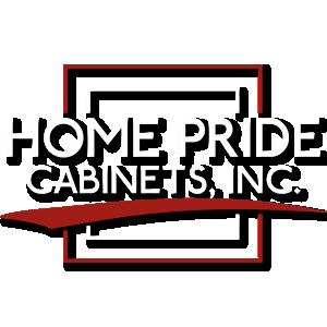 Home Pride Cabinets, Inc.
